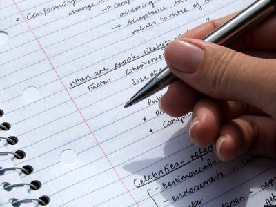 Rush-my-essays.com: Custom Essay Writing Service of Top Quality With Low Prices our aid work group should
